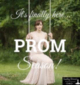 Prom.jpg
