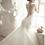 Thumbnail: Cristina Wu Beaded Gown