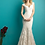 Thumbnail: Allure '9264' Gown