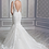 Thumbnail: Kenneth Winston Lace Gown
