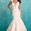 Thumbnail: Allure '9311' Gown