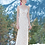 Thumbnail: Willow by Watters 'Derica' Gown