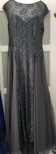 Size: 16