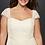 Thumbnail: Melissa Sweet Vintage Lace Gown
