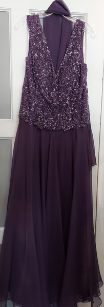 Size: 20