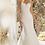 Thumbnail: Mori Lee V-Neck Gown
