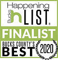 BucksHL-badge2020-finalist.jpg
