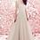 Thumbnail: Mikaella '1851' Gown
