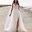 Thumbnail: Pronovias 'Charisse' Gown