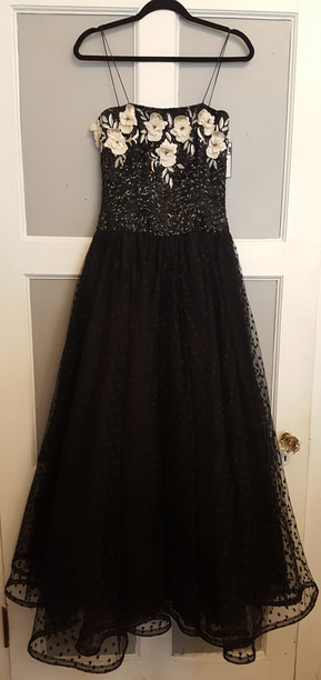 Size: 4