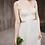 Thumbnail: Icidora Tulle Gown
