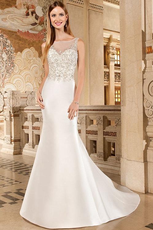 Demetrios '3213' Gown