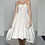 Thumbnail: Tea Length Ball Gown