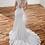 Thumbnail: Essence Of Australia Lace Gown