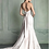 Thumbnail: Allure '9117' Gown