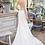 Thumbnail: Tara Keely '2651' Gown