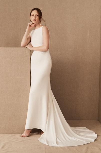 Watters 'Hyde' Gown
