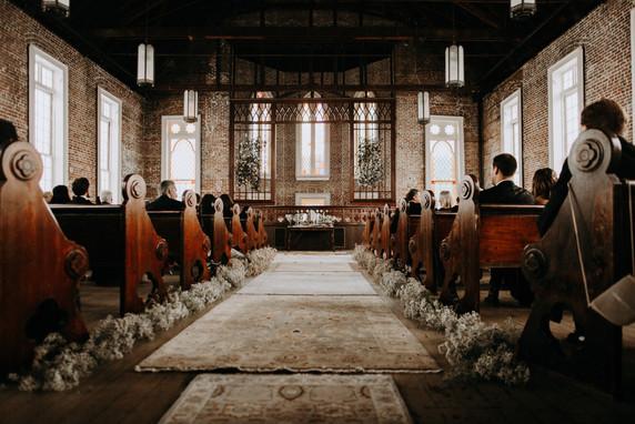 Lawton-Sammar-WeddingDay-284.jpg