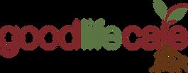 Logo-Good-Life-Cafe-2021.png