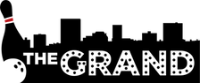 Logo-The-Grand-HORIZONTAL-06-23-2017-TRA