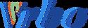 Vrbo-Logo_Wordmark_Full-Color_On-Light.p