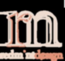 redmint design