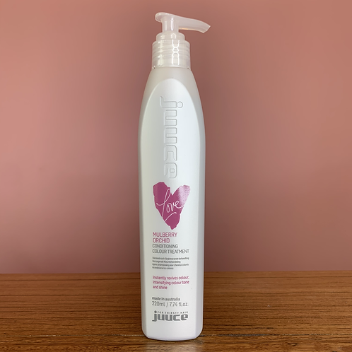 Mulberry Orchid Conditioner