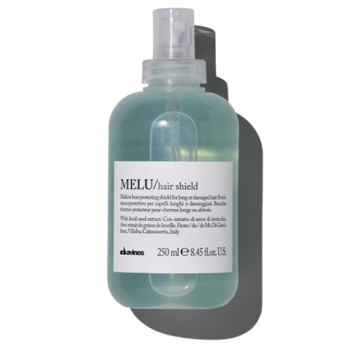 MELU Hair Shield Spray