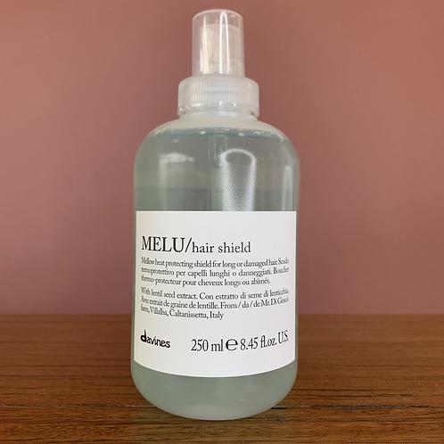 Hair Shield Spray