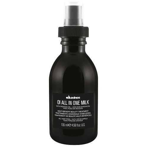OI All In One Milk - 135ml