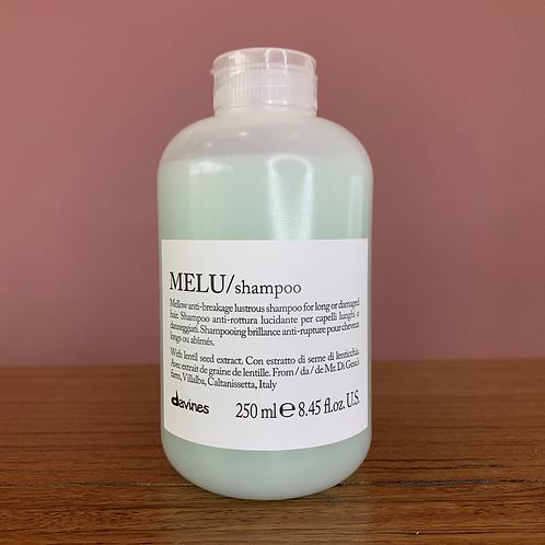Mellow Shampoo