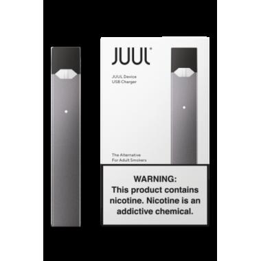 Набор Juul Labs JUUL (8W, 200 MAh)