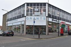 Grants 5