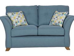 Portman 2 seat sofa