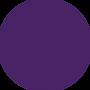 APR-Logo-COLOR (1).png