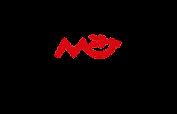 FGM-Logo-20ans-v1-Final.png