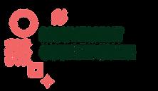 Courtepointe_Logo_01.png