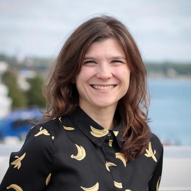 Marie-Pier Lachance