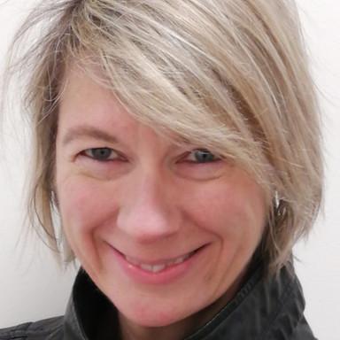 Nathalie Bastien