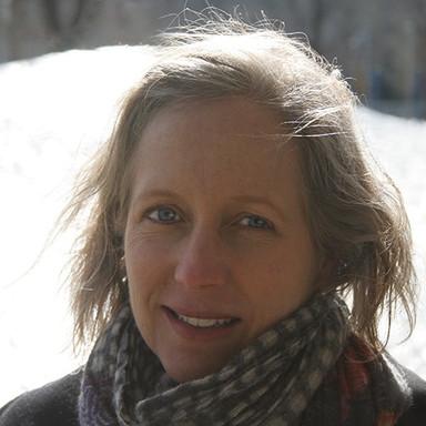 Marie-Hélène Grenier
