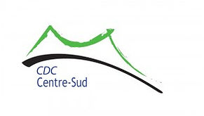 CDC centre-sud.jpg