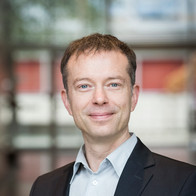 Nicolas Dedek