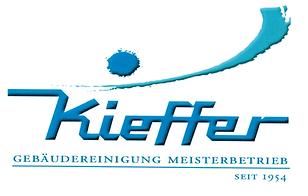 Kieffer.png