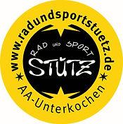 Rad_und_Sport_Stütz.jpg