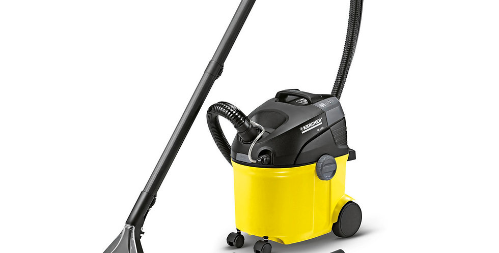 Carpet Cleaning Machine for Hire - Like Steamer