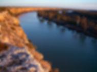cliffs02(M).jpg