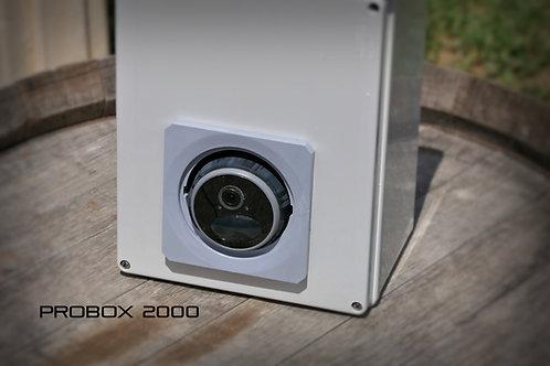 PROBOX2000