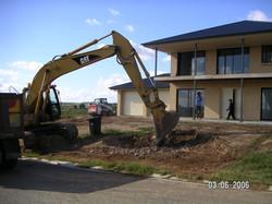 Construction Cameras
