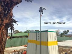 Porta Loo II-015.JPG