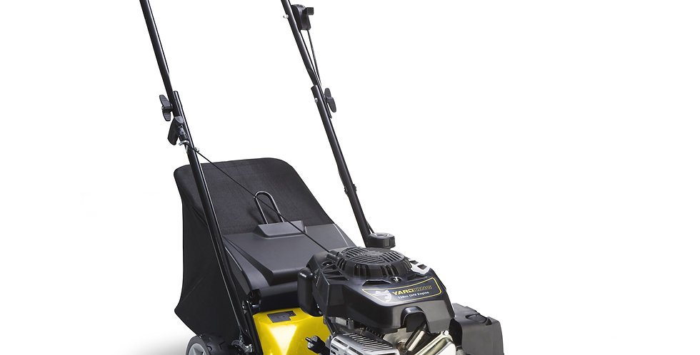 CHEAP Lawn Mower for Hire